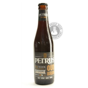 PETRUS-OUD-BRUIN